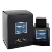 Mediterranean Neroli Cologne By Ermenegildo Zegna 3.4 oz Eau De Parfum Spray For - $233.73