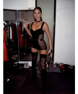 Olivia Munn Signed Autographed Sexy Glossy 8x10 Photo - $29.99