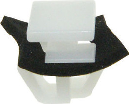 Swordfish 67014 - 50pc Rocker Moulding Clip With Sealer for Hyundai: 87758-38000 - $15.00