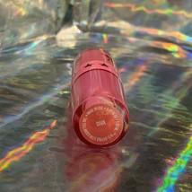 Jeffree Star Velour Liquid Lipstick 1.93mL DIVA Slightly Shimmery Barbie Pink image 2