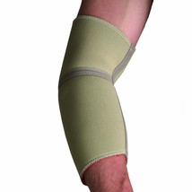 Thermoskin with TRIOXON  with Heat Therapy - $13.97