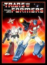 "4.75"" Transformers vinyl sticker. Optimus Prime Autobots decal 4 car, laptop. - $2.92"