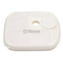 Stens 102-280 Air Filter Echo A226000291, 326T, CS-330MX4, CS-330T, CS-3... - $8.31