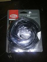 Bell Sports - Bike Fix Brake Cable Set - $9.49