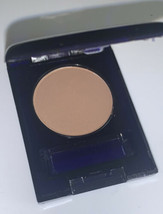 NEW ESTEE LAUDER TWO-IN-ONE EYESHADOW WET/DRY FORMULA~11 BROWN SUGAR. - $38.39