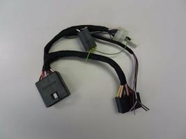 New Mopar Genuine OEM Security Plus Alarm System Wiring Kit 82202014 - $24.19