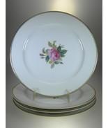 Noritake Sharon Dinner Plates Set of 4 - $23.33