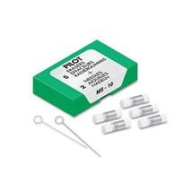 Pilot Eraser Refills, 70001, 5/Pack - $4.96