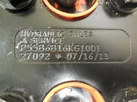 PERMCO P55B6B16KG10DI-27092 HYDRAULIC PUMP image 3