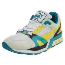 Puma Puma Trinomic Xt 2 Mens Style : 355868 - $77.00