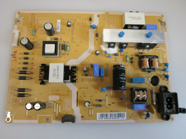 "Samsung 55"" Power Supply / LED Board BN44-00774A for UN55J6201AFXZA (See... - $48.95"