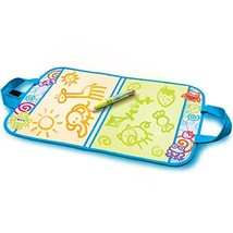 AquaDoodle - Accessories - Travel Doodle - Neon - $27.60