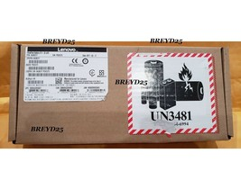New Genuine Lenovo Thinkpad 6 Cell X220T X230T Tablet Battery 45N1079 0A36317 - $69.99