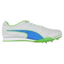 Puma Shoes Tfx Star Junior V3, 18787301 - $123.00