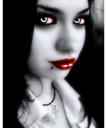 Become a real VAMPIRE - Extremely powerful transformation Ritual / Spellcasting  - $24.99