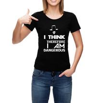 Anonymous  high quality  tshirt for women - $22.99+
