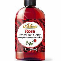 Artizen Rose Essential Oil (100% PURE & NATURAL - UNDILUTED) - 1oz - $49.24