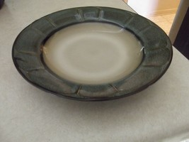 Gibson soup bowl 4 available - $3.12