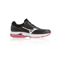 Mizuno Shoes Wave Rider 22, J1GD183171 - $188.00+