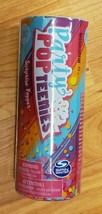 Party Pop Teenies Surprise Popper With Confetti Series 1 Brand New Sealed - $4.95