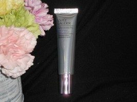 ESTEE LAUDER Perfectionist Pro Rapid Renewal Treatment New Sealed 1 oz. Tube - $38.61