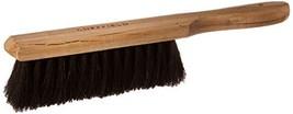 Sheffield 58803 Horse Hair Bench Duster - $14.37
