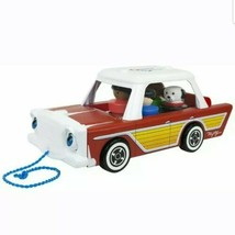 Basic Fun Fisher Price Classic Nifty Station Wagon, Baby & Toddler Toys, Baby &  - $20.00