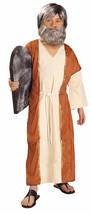 Moses Boy's Costume - $46.44