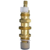 Price Pfister B Broach Hot or Cold Tub and Shower Old Style Replacement  Stem - $28.95