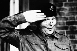 Benny Hill 18x24 Poster - $23.99