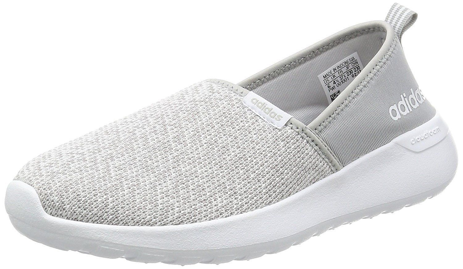 Adidas Neo Cloudfoam Lite Racer Slip-On and similar items. S l1600 6a846e268