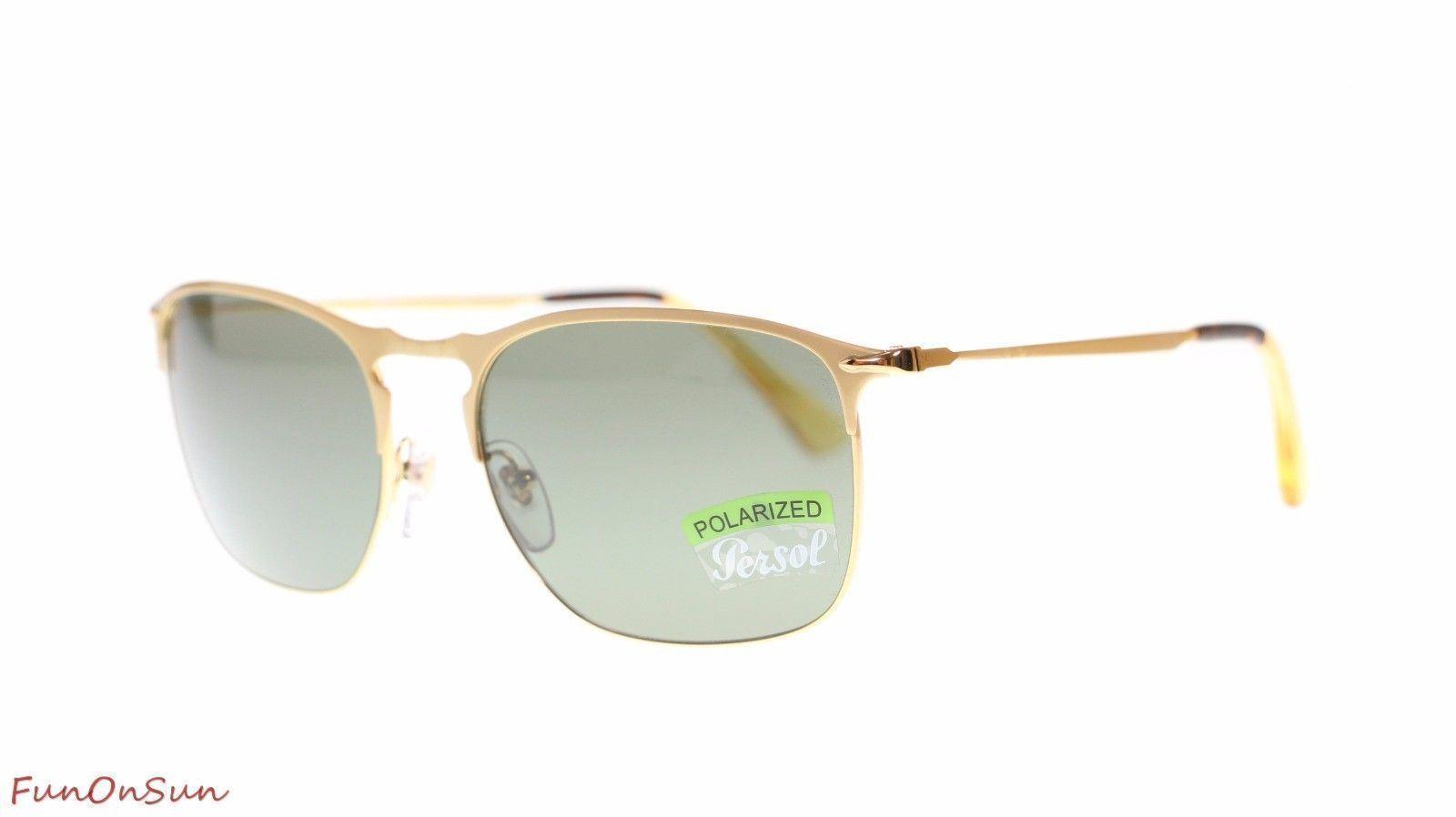 5564499e6e Persol Mens Sunglasses PO7359S 106958 and 50 similar items. S l1600