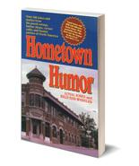 Hometown Humor - $11.95
