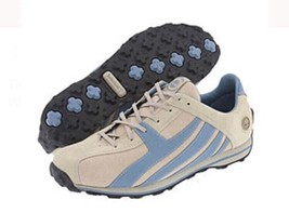 TIMBERLAND Shoes Size: 10 M NEW Outdoor Performance Walking Hiking SHIP ... - £79.82 GBP