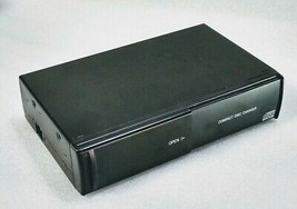 Ford CD6 remote CD Changer. OEM factory original. For select 1995-97 vehicles - $39.99