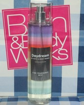 Bath and Body Works 'Daydream' Fragrance Mist 8fl.oz./236ml - $15.79