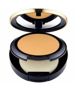 Estee Lauder Double Wear Stay-in-Place Matte Powder Foundation 5W1 Bronze - $27.90