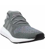 Adidas Originals Swift Primeknit Men's Running/Mesh/Gray(CG4128)Various ... - $59.99