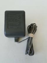 Panasonic PQLV10 AC Wall Charger Power Adapter 9V 850mA - $17.27