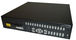 Speco Technologies DVR-T16IP Grabadora - $932.45