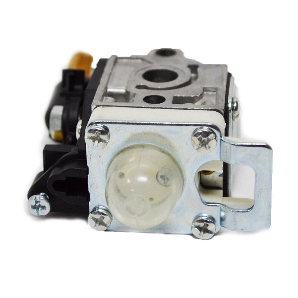 Echo SRM-230 Trimmer Carburetor