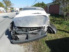 Driver Front Window Regulator Electric Sedan Fits 11-12 ALTIMA 479654 - $97.02