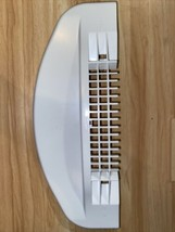 Whirlpool WRF757SDEM Freezer Air Grille W10436536 - $15.00