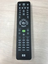 HP Windows Media Center Remote Control  HP 5069-8344                        (J9)