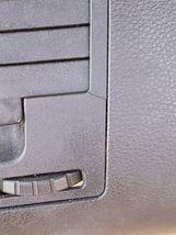 03-05 Nissan 350Z Z33 Upper Dash Cover Pad Passenger Right RH (No bag) image 4