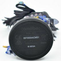 Nintendo Super Smash Bros. Bayonetta Player 1 Amiibo Loose Character Figure image 5