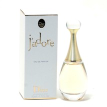 Jadore Ladies By Christian Dior - Edp Spray 1.7 OZ - $100.93