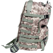 Digital camo army backpack1800 side lubpadc thumb200
