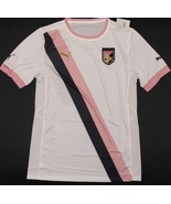 Palermo 2012/13 Away Jersey Puma Promo Version %100 Authentic BNWT - $45.00