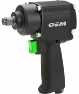 """OEM Tools Mighty Compact 3/8"""" Impact Wrench - $84.14"""
